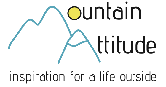 Mountain Attitude
