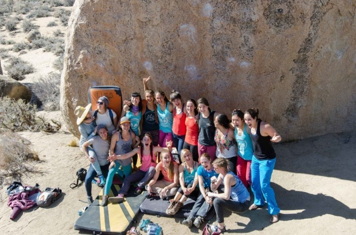Group-1024x678.jpg