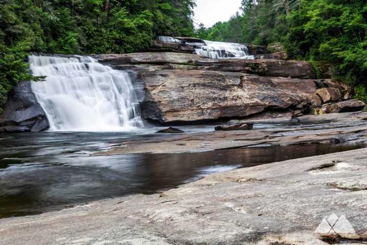 triple-falls-trail-770x515@2x